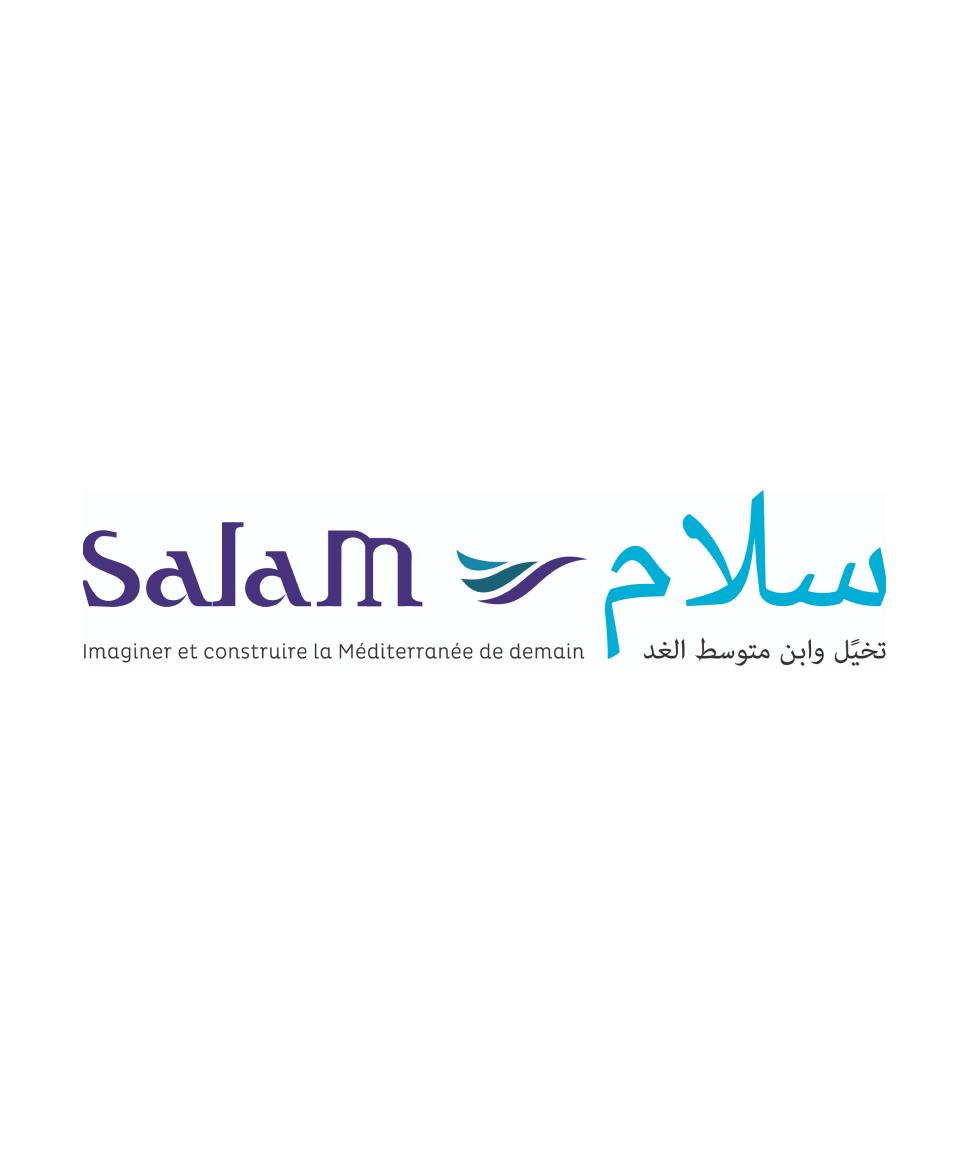 Le programme SALAM